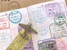 No more visa to visit Brazil